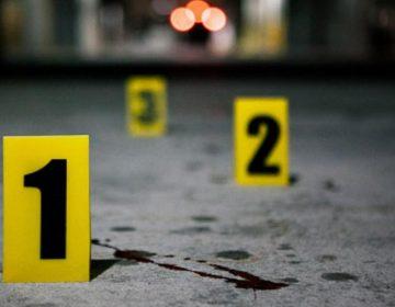 """Matan a esposa de Misael """"N"""" presunto jefe de plaza del CJNG"""