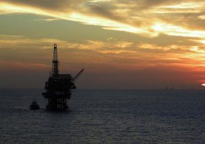 """Así operan los """"huachicoleros"""" del Golfo de México"""