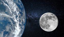 """Una """"luna artificial"""" pretende reemplazar las farolas de una ciudad china"""