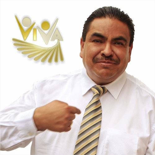 Seducen partidos políticos a alcalde independiente para reelección