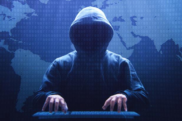 Hackers norcoreanos ¿detrás de los mega atracos a bancos de Latinoamérica?