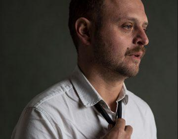 """Richi Tunacola trae a México su proyecto solista: sin """"Guachita"""", pero con música de videojuegos"""