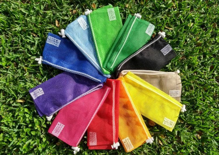 Productos ecológicos, la solución tras prohibición del plástico