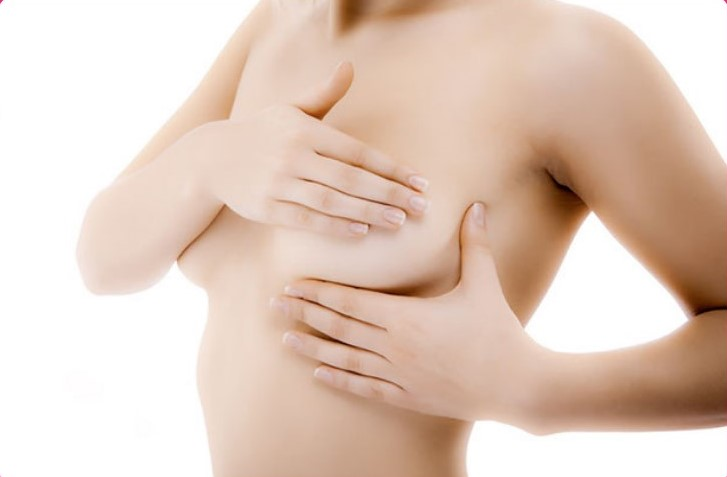 Aumentaron 35% las muertes por cáncer de mama en Nuevo León