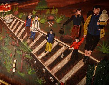 Aguascalientes podría ser el primer estado santuario para migrantes en México