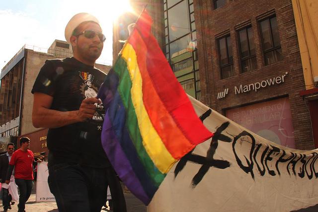 Pide diputado de MORENA consulta pública sobre aborto y matrimonio igualitario
