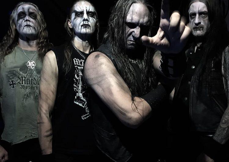 Tras presión de grupos religiosos, cancelan concierto de banda de blackmetal en Monterrey