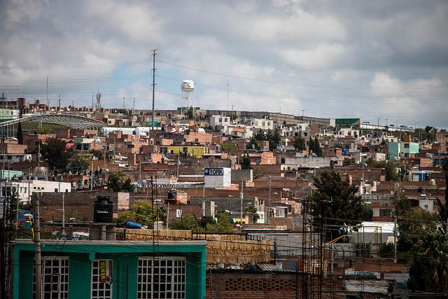 Podrían destrabar iniciativa del Código Urbano antes de diciembre