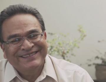 Javier Guerrero García será el responsable de la Unidad de Gobierno de la Segob