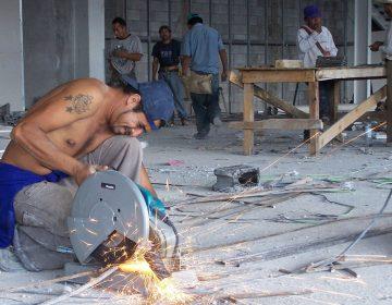 Vivir con el mínimo y trabajar al máximo: el reto industrial en SLP