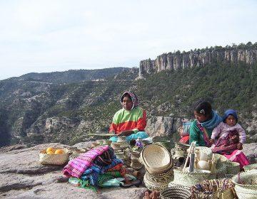 Mujeres rurales: necesidades de empoderamiento ante un panorama adverso