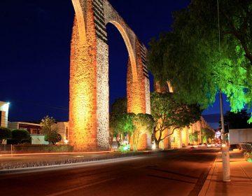 Califican a Querétaro como el estado con mayor potencial económico de AL