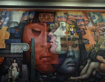 Economía mexicana crecerá 2.4% este año: Cepal