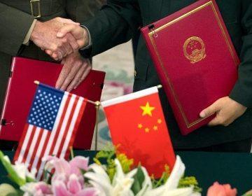 Primero los rusos, ¿ahora China? Trump los acusa de injerencia, pero esto dicen los expertos