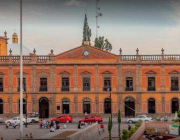 UASLP dentro de las 15 mejores universidades de México