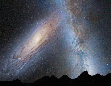 Aniversario de la NASA: 60 datos sobre la agencia espacial y el cosmos