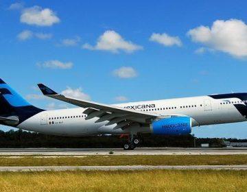 Querétaro, primer lugar nacional en industria aeroespacial