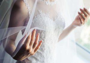 Alista tu organismo para el día de tu boda