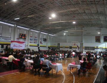 Recortan viáticos para apoyar a 300 madres solteras en Pabellón de Arteaga