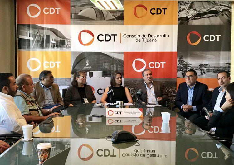 Por abandono, 30 mil viviendas invadidas en BC: CDT