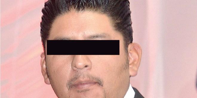 Inician proceso contra otro tesorero del gobierno de Fili Hernández