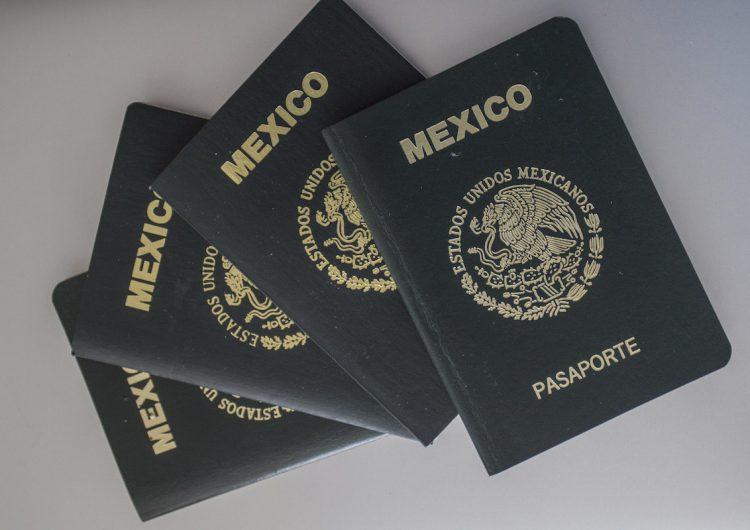 Los 25 pasaportes más poderosos del mundo: Japón se corona y México cae un puesto