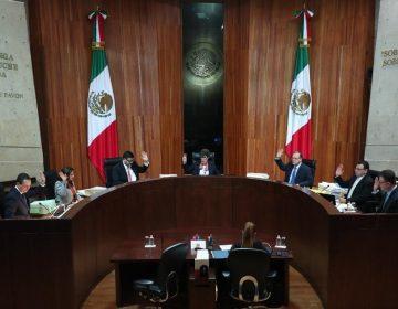 Repetirán votación por irregularidades en elecciones de Monterrey