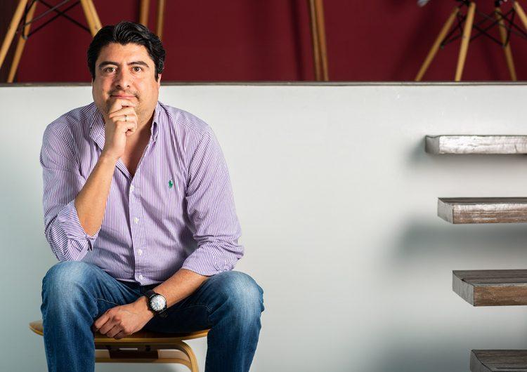 microsoft-mexico-empresas-tecnologia
