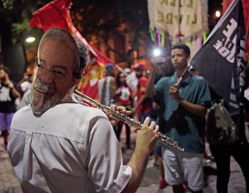 A días de las votaciones ¿Qué está en juego en las elecciones brasileñas?