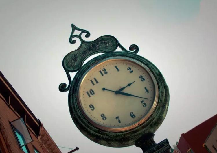 """Científicos """"engañan"""" al cerebro con viajes en el tiempo que no existen"""