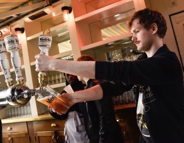 ¿El cambio climático nos dejará sin cerveza? Esto dicen los expertos