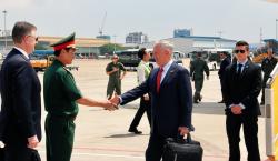 ¿Una guerra nuclear entre EE. UU. y China? Es más…
