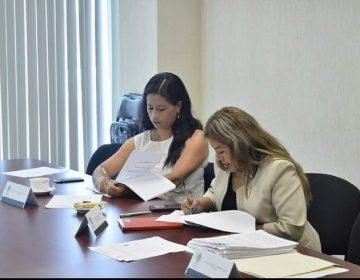 En dictaminación juicio político contra Gabino Cué