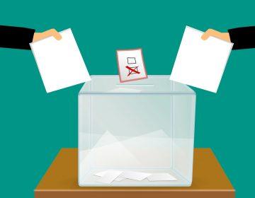 ¿Consulta ciudadana o democracia populista?