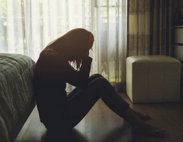 Cuando la depresión mata