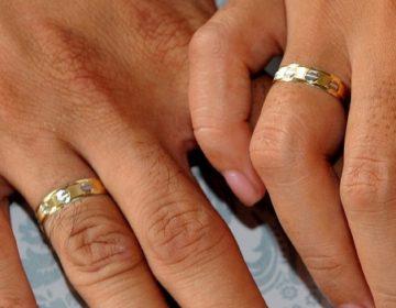 Con intervención de notarios, simplifican trámite de divorcio