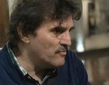Corrupción desaforada, sello del sexenio de Peña: Enrique Serna