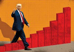 ¿Quién controla la economía?