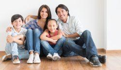 """Cambiavit: el programa para """"mudar"""" tu hipoteca a un nuevo…"""