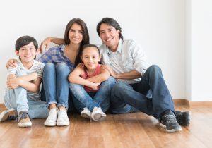 """Cambiavit: el programa para """"mudar"""" tu hipoteca a un nuevo lugar"""