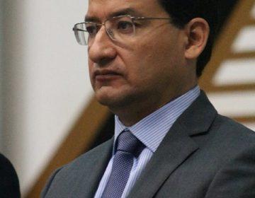"""""""Granadazos"""", vinculados con disputa de grupos criminales: Fiscal"""