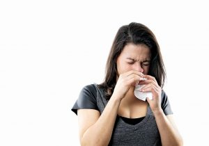 Gripe, la pandemia que viene