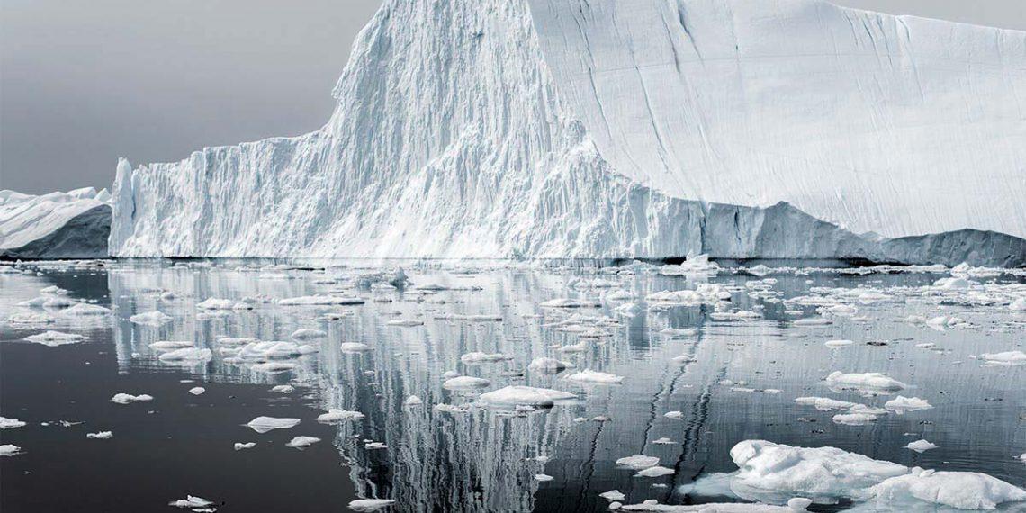 vivir-sobre-hielo-delgado