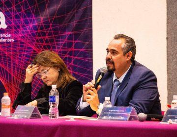 Necesita Aguascalientes mejorar niveles de transparencia: ITEA