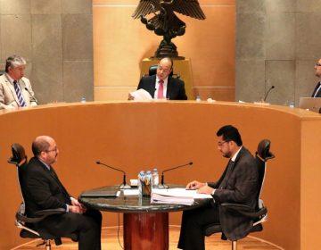 Ilegal actuación del TEEO en caso PES: Sala Xalapa