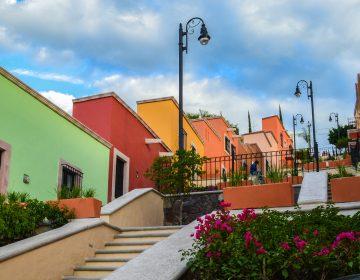 Resguardará y mostrará el patrimonio de los 111 Pueblos Mágicos de MéxicoMuseo Nacional de Pueblos Mágicos Calvillo