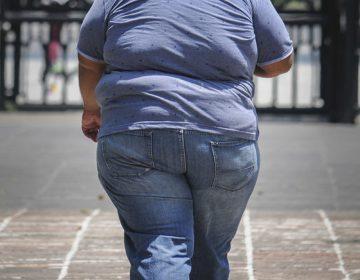 Mueren miles por obesidad en Oaxaca: Secretaría de Salud