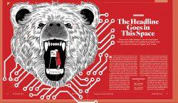 """""""La ingeniería rusa de hackeo en EE. UU. ya está…"""