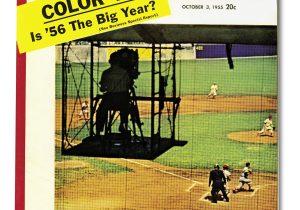 1989, 1956, 2001…archivos periodísticos