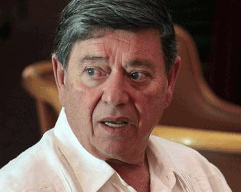 México necesita producir más gas: Rogelio Montemayor